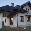 Dom w rukoli 58099